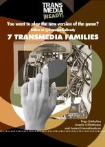 7 Tranmedia Families 02