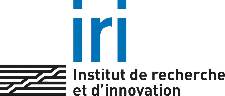 logo_iri_bleu_transparent_grand coprod