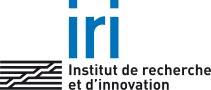 logo_iri_bleu_transparent_grand coprod